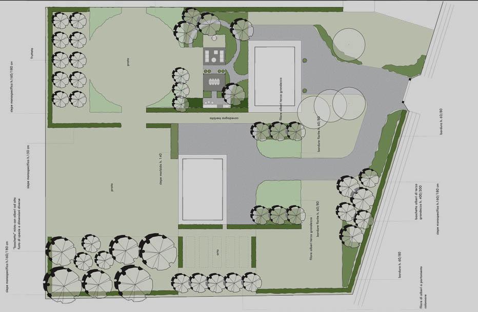 progettazione-del-verde
