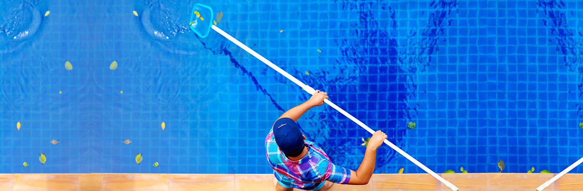manutenzione-piscine-banner