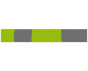 sicily-garden-design-partner